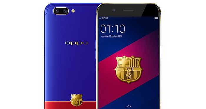 oppo downloads
