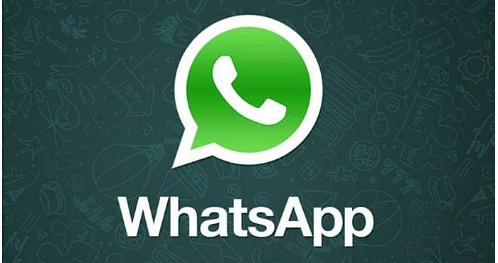Download WhatsApp Messenger for Oppo