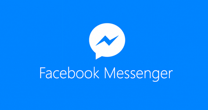 Download Facebook Messenger for Oppo